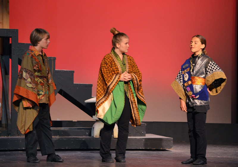 2014 Mikado Performances - Photos%2B-%2B00086.jpg