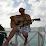 Michael Kincaid's profile photo