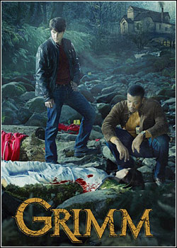 grasgfd Download   Grimm 1 Temporada Episódio 05   (S01E05)