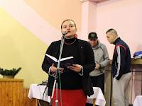 3 Sátor Veronika Kölcsey Himnuszát szavalta.jpg