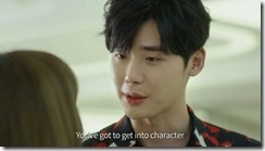 [LOTTE DUTY FREE] 7 First Kisses (ENG) LEE JONG SUK Ending.mp4_000022365_thumb