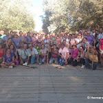 PeregrinacionAdultos2015_098.JPG