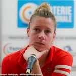 Pauline Parmentier - BGL BNP Paribas Luxembourg Open 2014 - DSC_5188.jpg