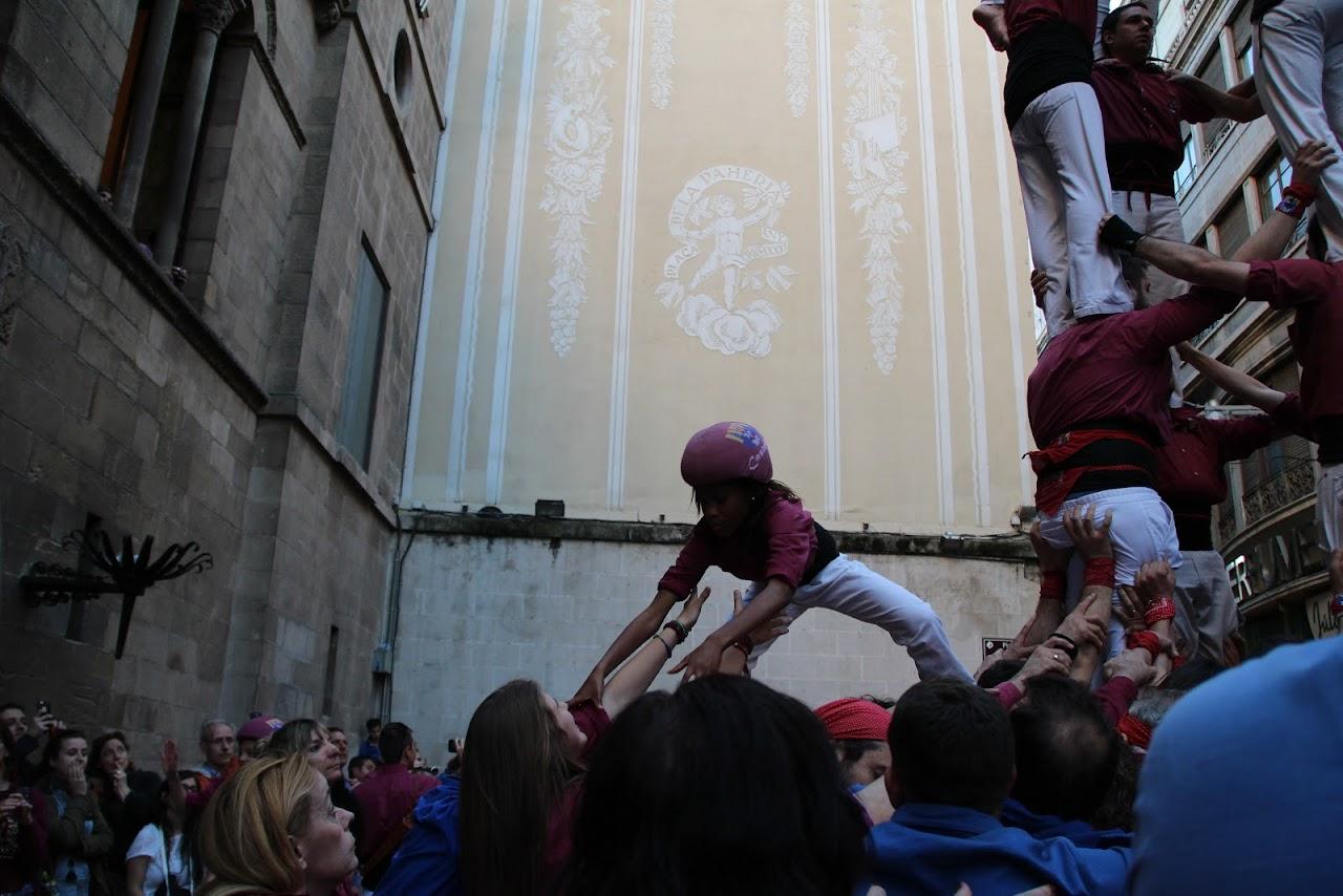 Diada XXIè Aniversari Castellers de Lleida 9-4-2016 - IMG_0146.JPG