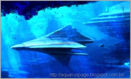 base-alienígenas-subaquaticas