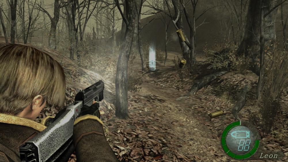 Armas En HD Bio4+2014-04-13+16-50-33-12