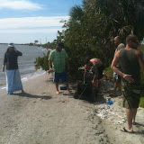 Random pictures from the filming of South Bound and Down - IMG_4684.JPG