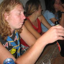 Taborjenje, Lahinja 2005 1. del - Taborjenje05.Nina%2B302.jpg