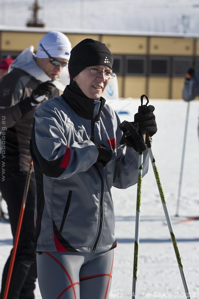 04.03.12 Eesti Ettevõtete Talimängud 2012 - 100m Suusasprint - AS2012MAR04FSTM_081S.JPG