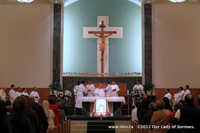 Padres Scalabrinianos - IMG_2942.JPG
