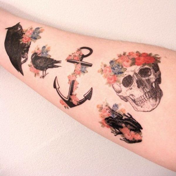 florido_ncora_tatuagens_e_outros