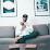Jeremiah Sojourney's profile photo