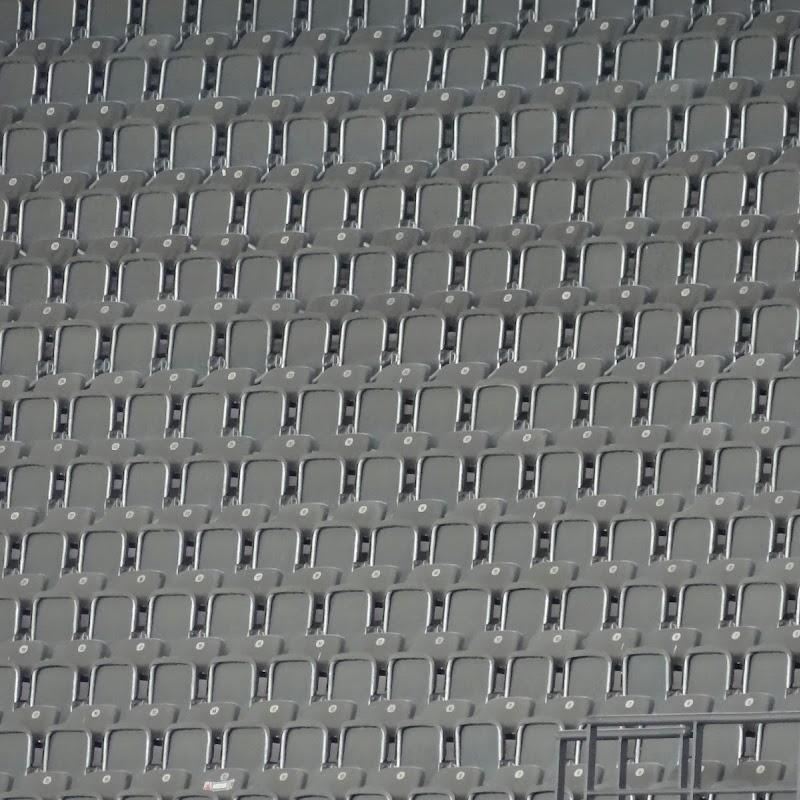 Berlin_111.JPG