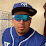 Hector Mota's profile photo