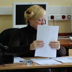 Warsztaty dla uczniów gimnazjum, blok 3 15-05-2012 - DSC_0023.JPG