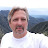 Mark Claude avatar image