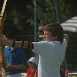 Trofeo Pinocchio - Giochi della Gioventù 2010 - DSC_3731.JPG