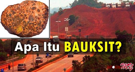 Apa Itu Bauksit.jpg