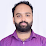 Sathyan Vellave's profile photo