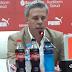 """""""Estoy muy feliz de volver a Independiente"""""""
