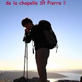 29h#... et sa  vierge de la chapelle St Pierre....JPG