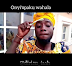 Download Comedy Video Skit:- Dirisu Isah - Onyi Opaku Wahala