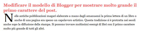 prima-lettera-grande-blogger