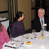 2009-10 Symposium - 113.JPG