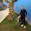 mehmet tutar's profile photo