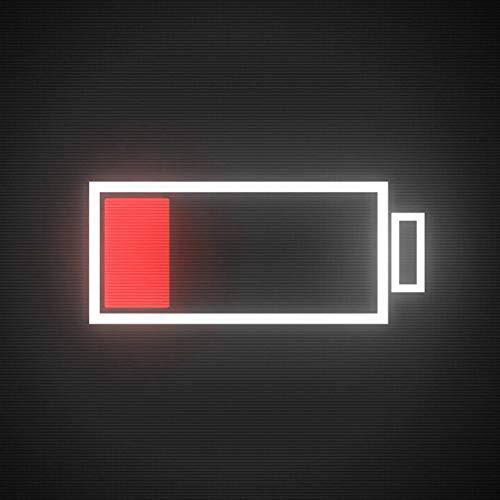 stop doing this to your phone if you want your battery to last