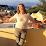 Anne Foley Smith's profile photo