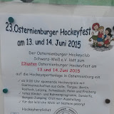Osternienburg 2015 - Teil 1 - 003.jpg
