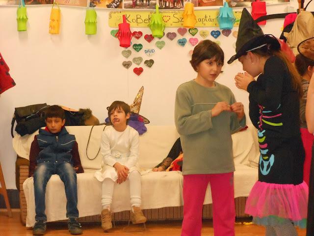 Halloween Party 2014 (Tea-Ház) - DSCN2563.JPG