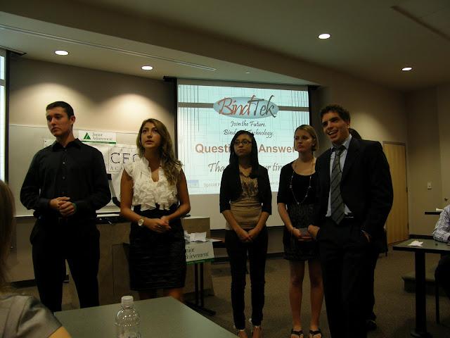 2012 CEO Academy - P6280058.JPG