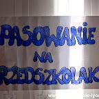 20142015PasowanieNaPrzedszkolaka Retrospektywa 1996-2016 | Przedszkole Polskie w Lyonie