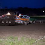 autocross-alphen-2015-362.jpg