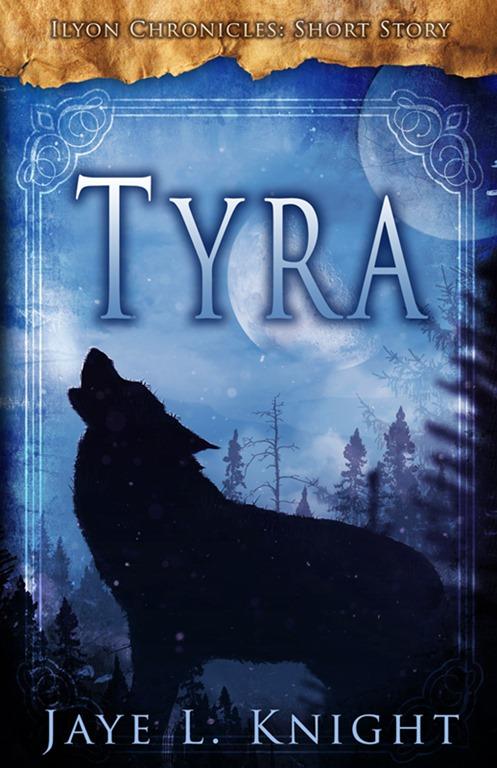 [Tyra6]