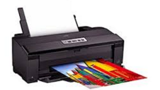 How to download Epson Artisan 1430 printer driver