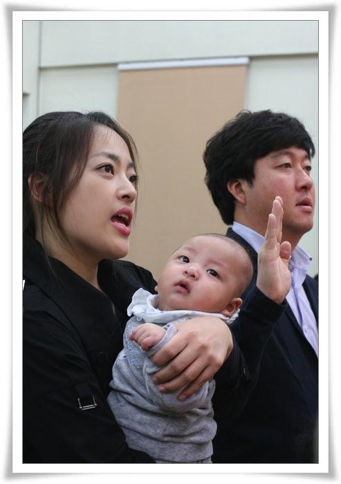 2012. 11. 04. 세례 및 입교 (2).jpg