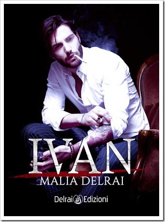 cover-ebook-IVAN-big