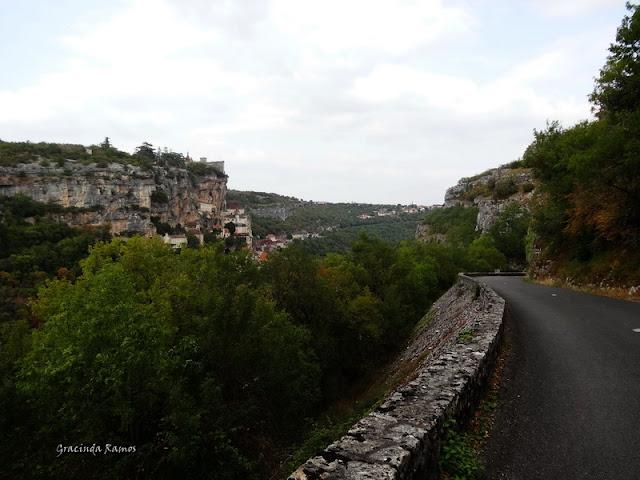 Passeando pela Suíça - 2012 - Página 26 DSC03135