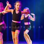fsd-belledonna-show-2015-358.jpg