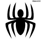 tribal-spider-3.jpg