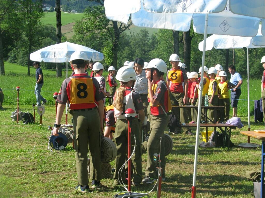 2016-05-30 Abschnittsbewerb in Aigen/Schlägl - upload_-1