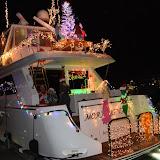2016 Christmas Boat Parade - 2016%2BChristmas%2BBoat%2BParade%2B4.JPG
