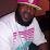 Van Obie's profile photo