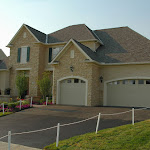 PARADE OF HOMES 157.jpg