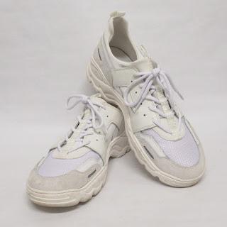 Ami Sneakers