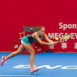 Monica Puig - 2015 Prudential Hong Kong Tennis Open -DSC_9327.jpg