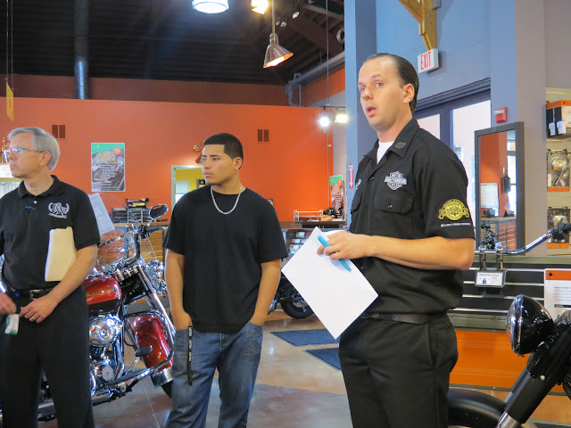 JA Job Shadow at Harley Davidson Naples- LWIT Students - IMG_0557a.JPG